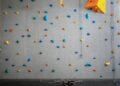 Man Suffers Fatal Injuries After Falling 13 Metres In Rock Climbing Gym