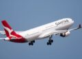 Qantas to resume commercial flights to and from South Africa