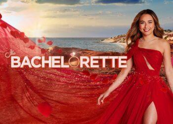 The Bachelorette Australia - Why this season is making history