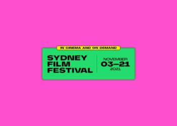 The Sydney Film Festival - What you need to know