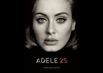 The evolution of Adele - Here's what has changed since her 25 album
