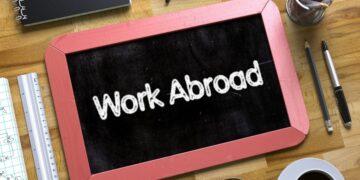 Skilled Worker visa vs the Tier 2 visa