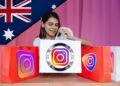 Top 10 Websites to Buy Instagram Followers Australia Top 10 Websites to Buy Instagram Followers Australia