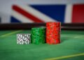 Top 5 Biggest Casinos for UK Players
